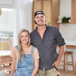Affordable Heating Products Australia
